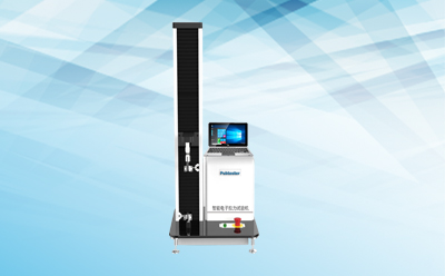 锂电池隔膜抗穿刺强度测试仪