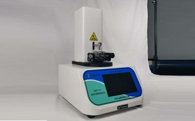 注射针刚性测试仪