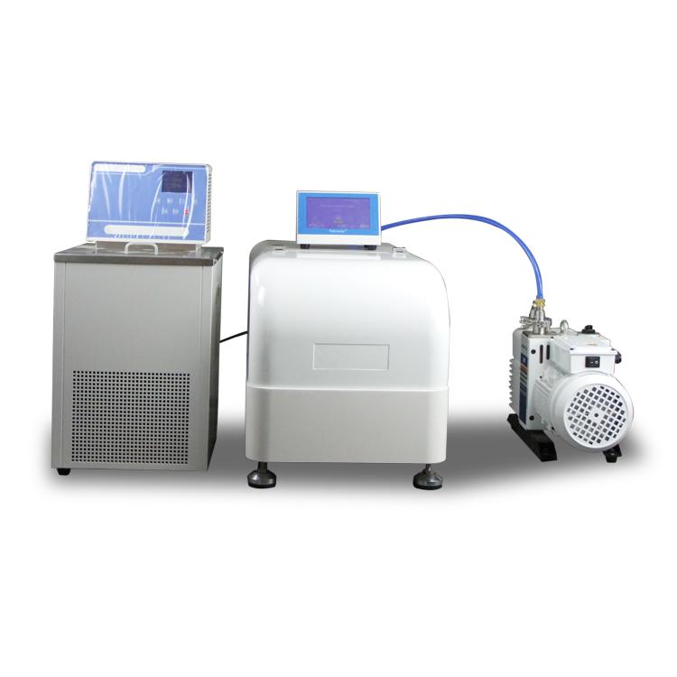 气体透过率测试仪